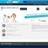 Site web prestashop