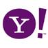 Référencement Yahoo!