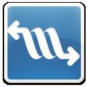 Automate de transfert version Entreprise