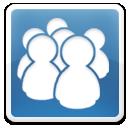 Gestion de la relation client version Entreprise