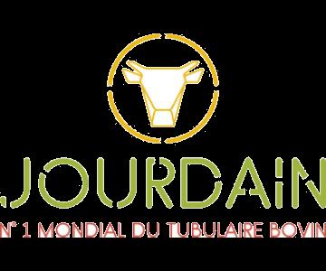 Logo Jourdain