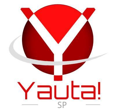 Logo Yauta! ERP MES Suivi de Production