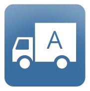 Logo WS Achats