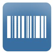 Logo WS Inventaire