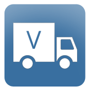 Logo WS Ventes
