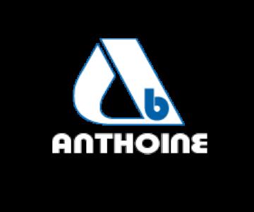 Logo Anthoine Bernard & Fils