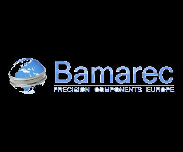 Logo Bamarec
