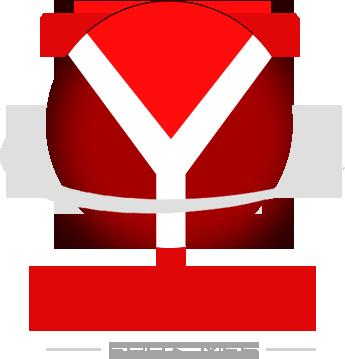 Logo ERP MES Yauta!