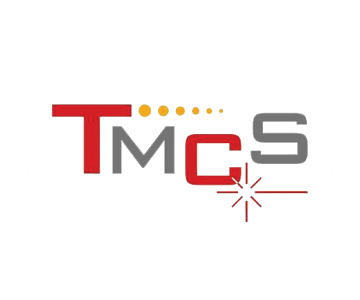 Logo TMCS